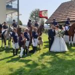 Hochzeit Céline und Martin (13)